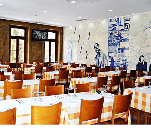 restaurante-madureira