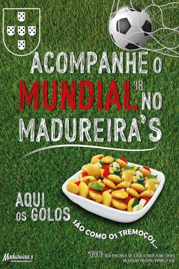 cartaz-futebol