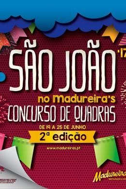 sao-joao17_cartaz