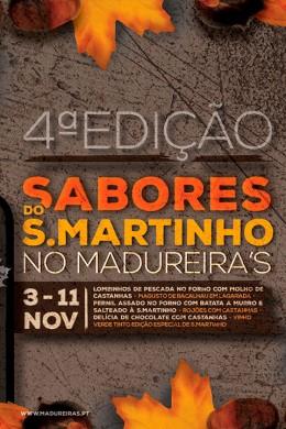 cartaz-saomartinho