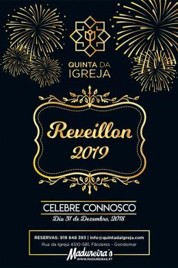 reveillon-quinta-igrja18