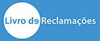livro_reclamacoes